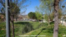 Parque del Dragon-4-WEB.jpg