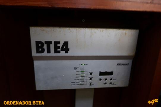 Ordenador-BTE4-WEB.jpg