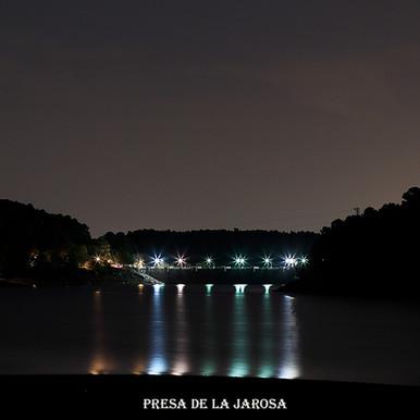 Presa de la Jarosa-2-WEB.jpg
