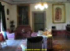 molinos de Antero-Salon-1-web.jpg