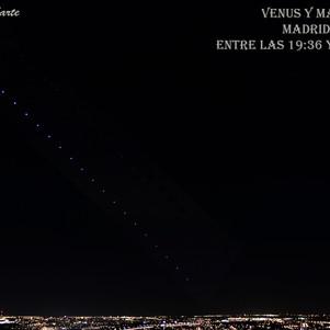 Venus-Trail-2.jpg