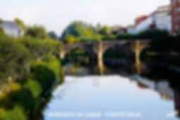 Puente Viejo-3-WEB.jpg