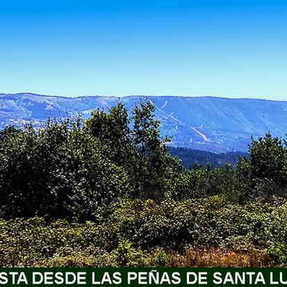 6-Vistas desde las Peñas-3-WEB.jpg