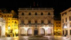 Palacio Municipal-2-WEB.jpg
