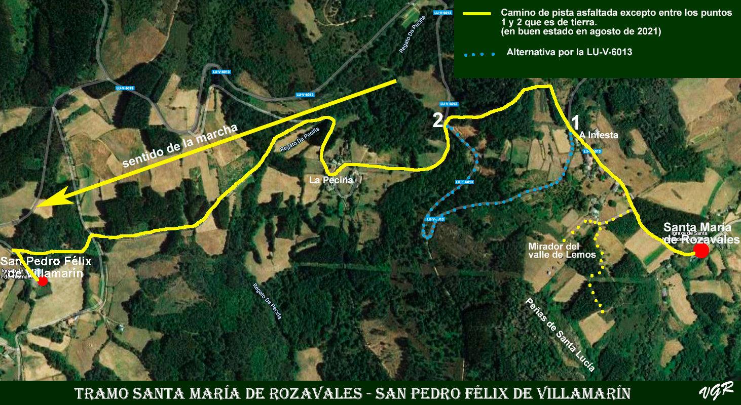 Mapa Rozavales-Villamarin-WEB.jpg