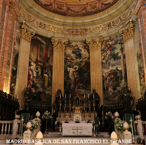 San Francisco-Iglesia-4-WEB.jpg
