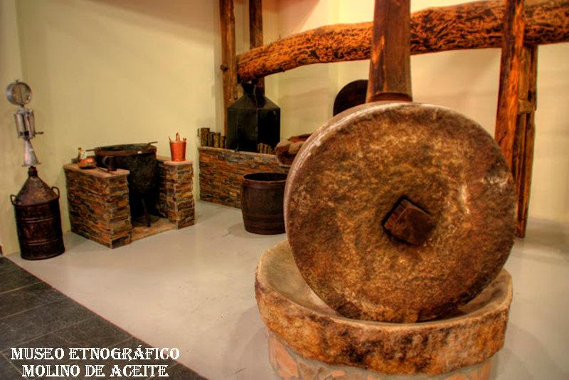 Museo Etnografico-Molino de aceite-WEB.j