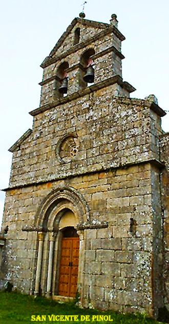 San Vicente de Pinol-WEB.jpg