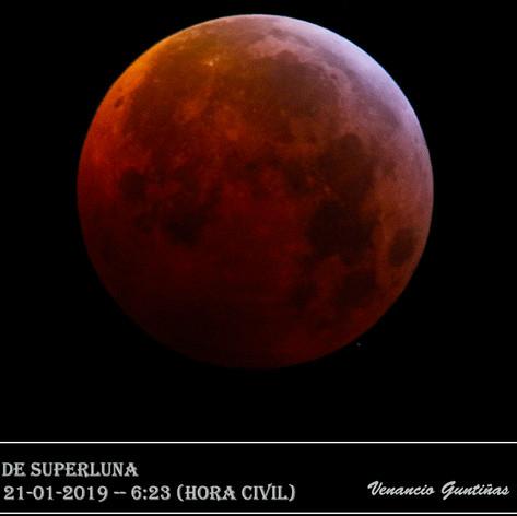 Eclipse-Superluna-21-1-2019-WEB.jpg