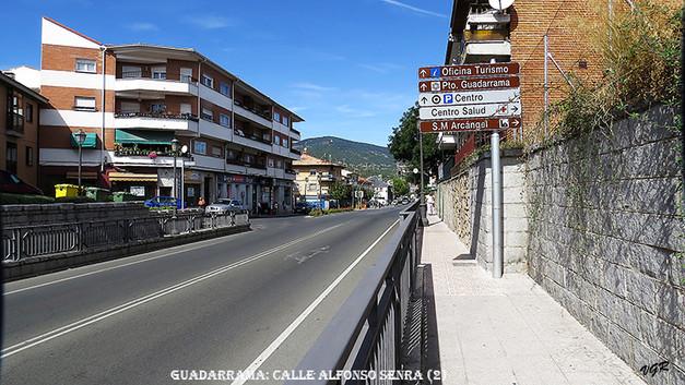 calle Alfonso Senra-2-WEB.jpg