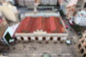 FADRI-WEB-17mercado central.jpg