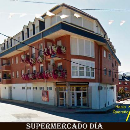03-Supermercado Dia-WEB.jpg