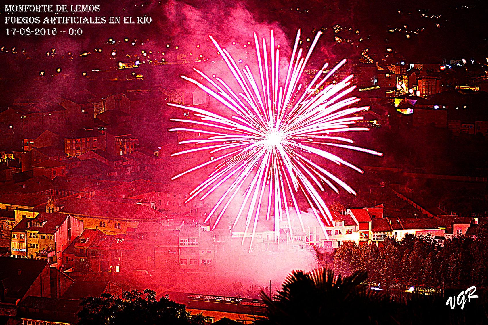 Fuegos-rio-1b.jpg