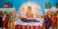 Dormicion-Ortodoxos-8-WEB.jpg
