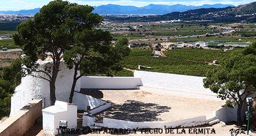 Ermita-parte superior-WEB.jpg