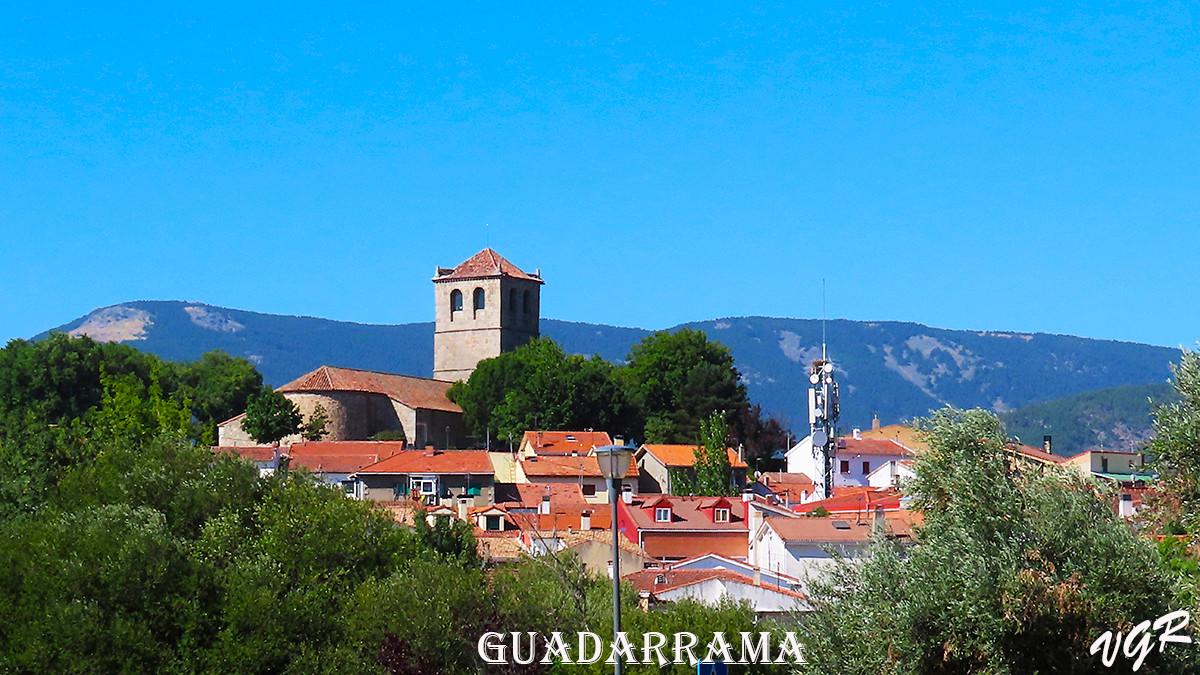 Guadarrama-2-WEB.jpg