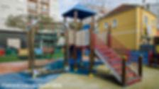 parque infantil calle-Chantada-WEB.jpg