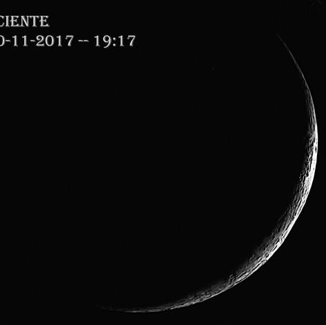 Luna-20-11-2017b.jpg