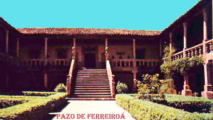 Pazo de Ferreiroa-WEB.jpg