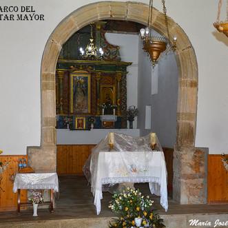Arco-Altar Mayor-WEB.jpg