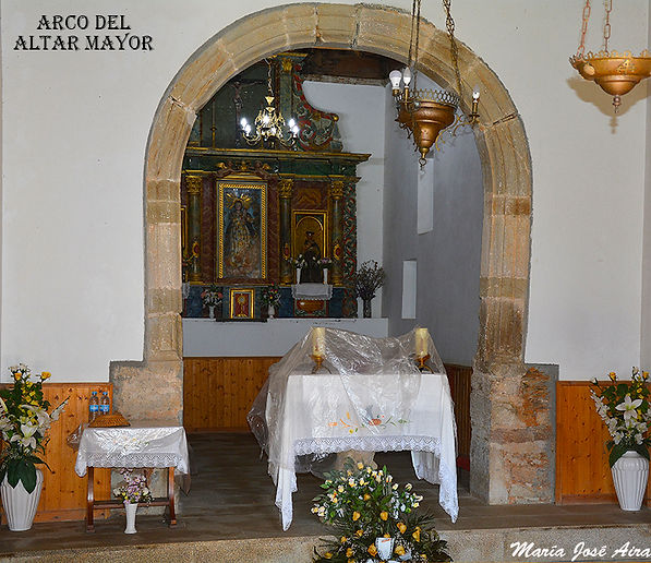 Arco-Altar Mayor-WEB.jpg