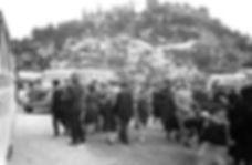 Romeria antigua-1.jpg