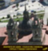 Cupula-Torres-3-WEB.jpg