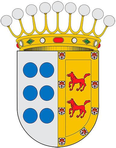 Escudo Condado de Lemos-WEB.jpg