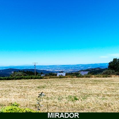 8-Zona del Mirador-web.jpg