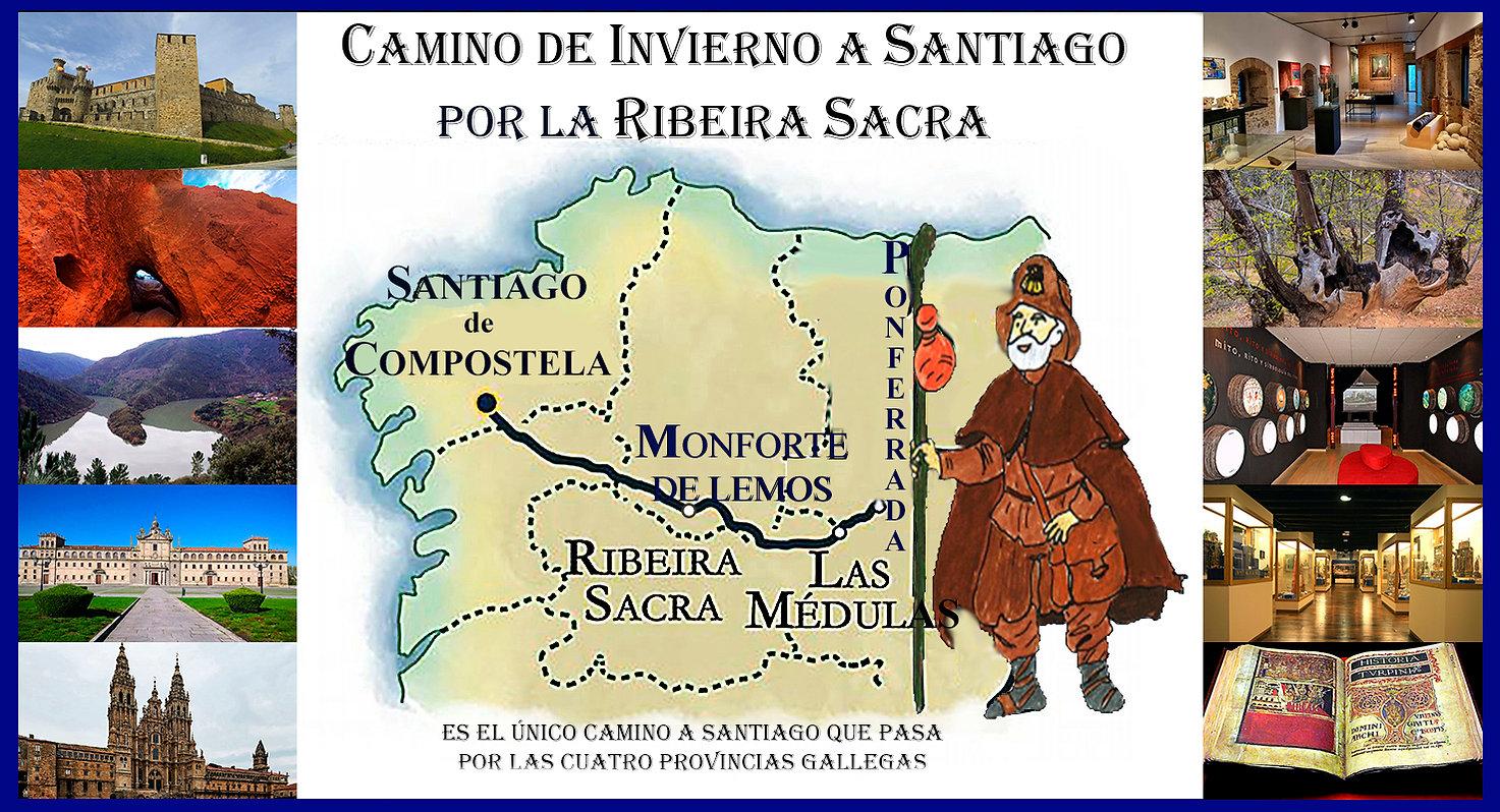 PORTADA-CAMINO INVIERNO-6-web.jpg