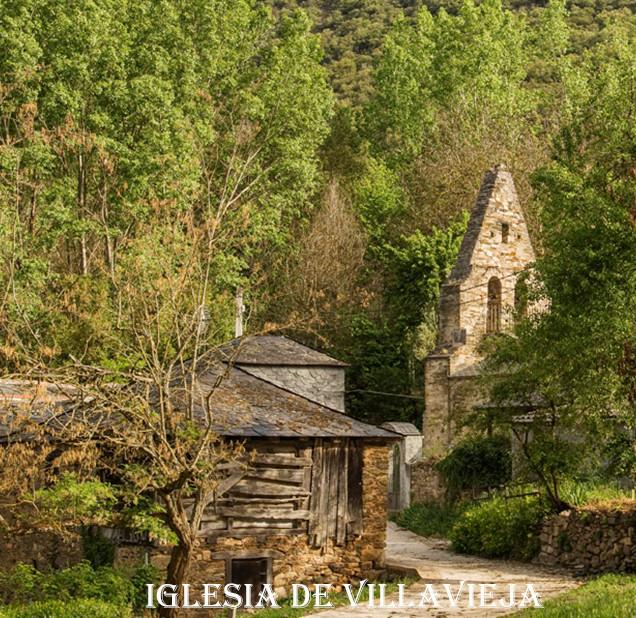 Iglesia de Villavieja-WEB.jpg
