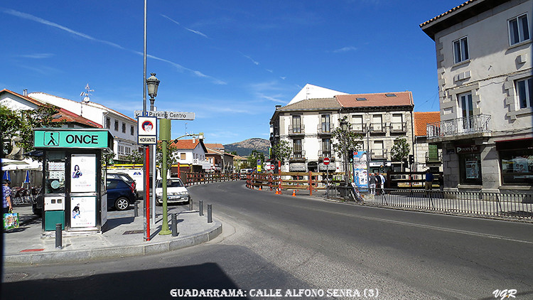 calle Alfonso Senra-3-WEB.jpg