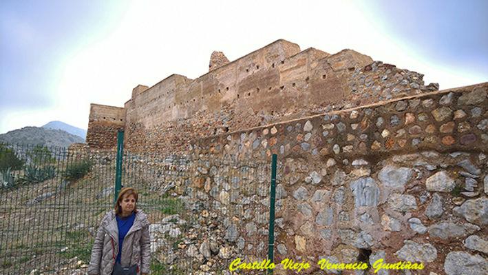 Castillo viejo-WEB-3.jpg