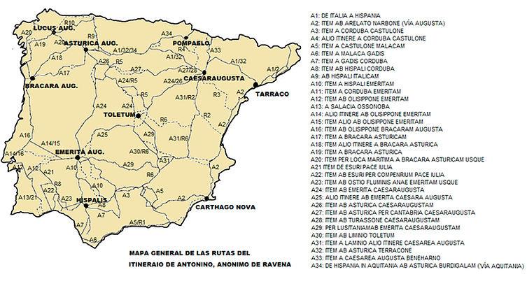 Mapa Antonino-WEB.jpg
