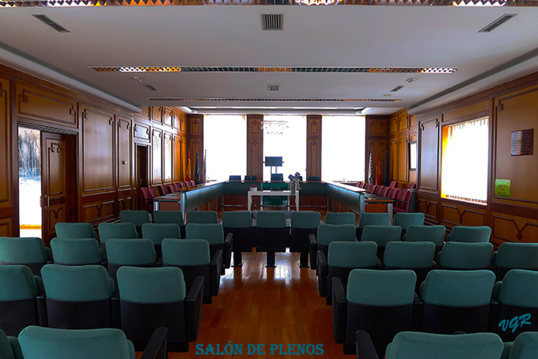 Salon de Plenos-Ayuntamiento-WEB.jpg