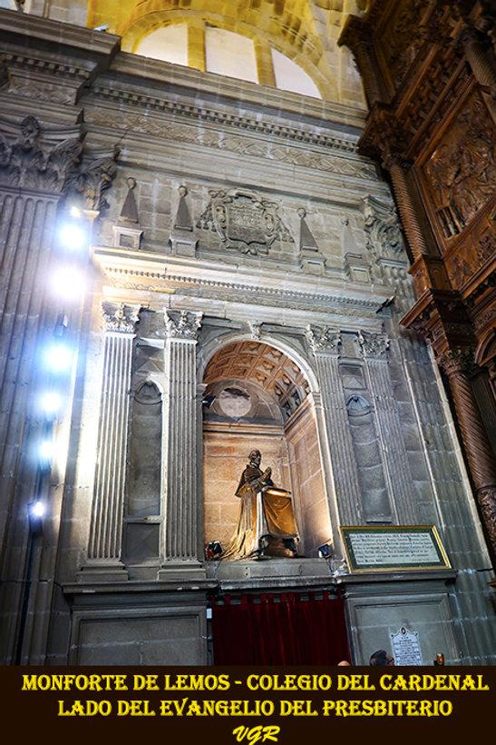 Presbiterio-Evangelio-WEB.jpg