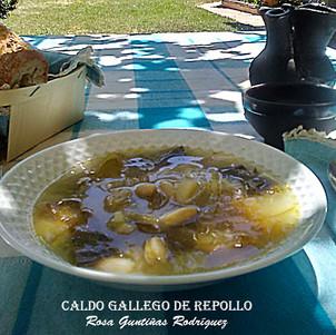 Caldo gallego de repollo-WEB.jpg