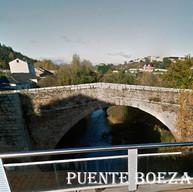 Puente Boeza-3-WEB.jpg