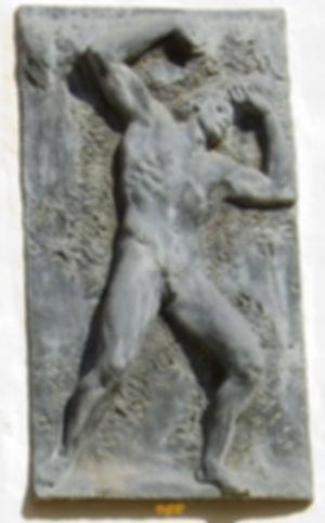 Edificio Municipal-escultura2-WEB.jpg
