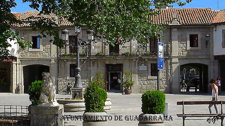 Guadarrama-Ayuntamiento-3-WEB.jpg