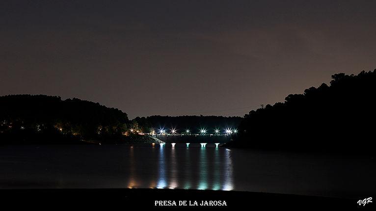 Presa de la Jarosa-WEB.jpg
