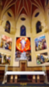 Altar Mayor-2-WEB.jpg