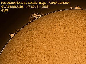 Cromosfera solar-inicio.jpg