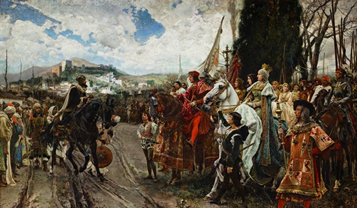 Capitulaciones de Granada-WEB.png