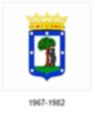 Escudo 1967-1982.jpg
