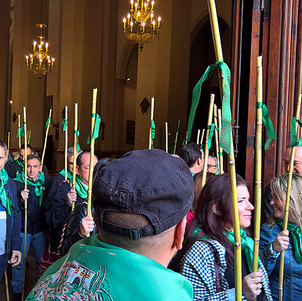 Salida de la Concatedral-7-WEB.jpg