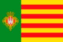 Bandera de castellon.png