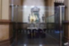 Corpus Cristi-WEB.jpg