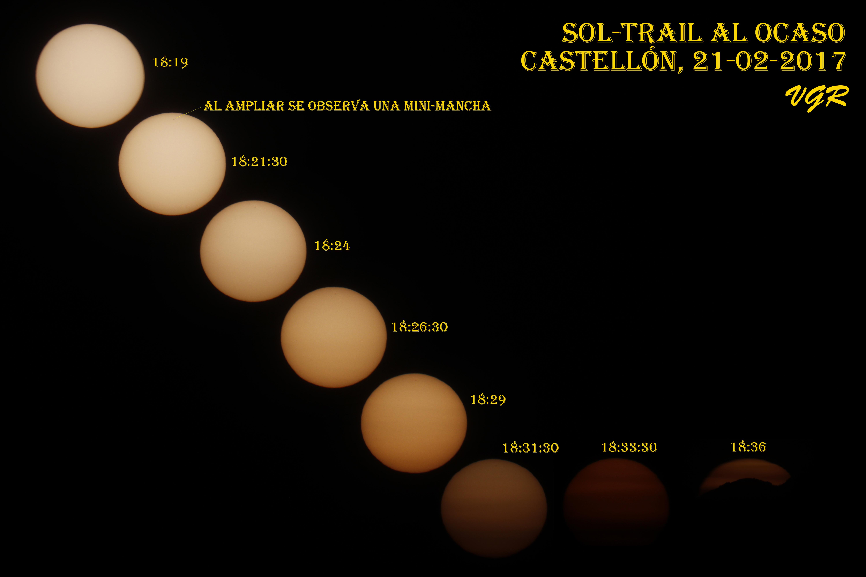 sol-trail-21-2-2017-b