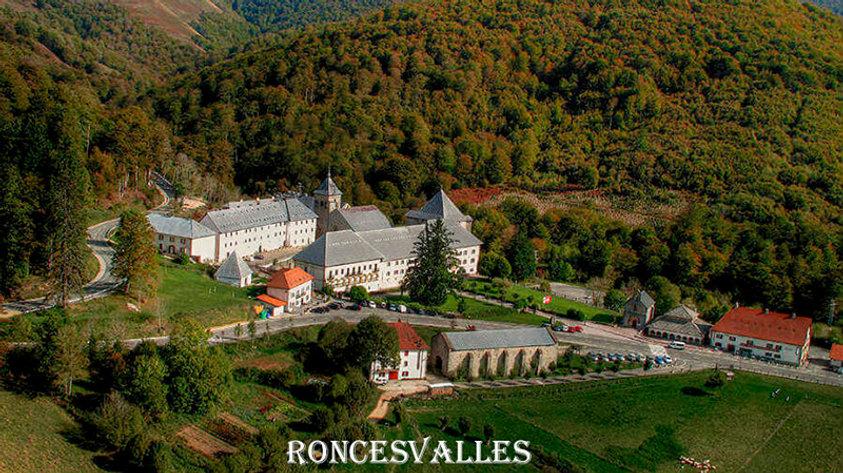 RONCESVALLES-1-WEB.jpg